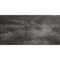 KONKRET GRAFIT 30x60 GAT.1 Ceramstic